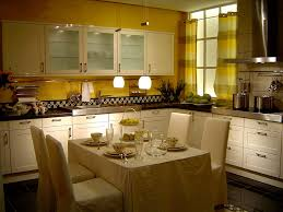 decorations style kitchen cabinets perfect simple elegant interior decorating ideas for kitchen design id