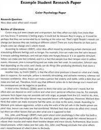 science fair research paper th grade   phrasesample intel science fair research paper image