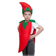 <b>Костюм</b> детский Карнавалoff 6546835 красный купить оптом в ...