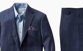 <b>Men's</b> Wearhouse: Shop <b>Men's</b> Clothing - <b>Mens Suits</b>, Dress Shirts ...