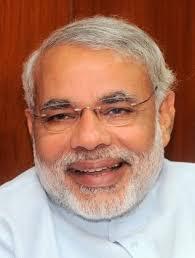 प्रधानमंत्री श्री नरेन्द्र मोदी ने इटली के प्रधानमंत्री के साथ टेलीफोन पर बातचीत की