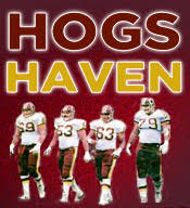 Image result for hogs