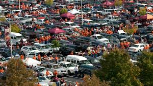 parking and transportation parking and transportation virginia special events parking