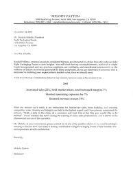 cover letter examples for jobs   handybytesales job cover letter sample y kixwea