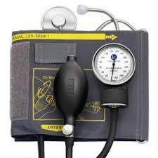 <b>Little Doctor LD71</b> купить в интернет-магазине: цены на <b>тонометр</b> ...