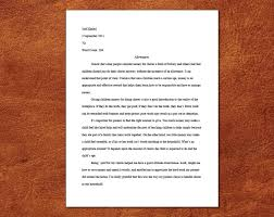 what is in a essay how do i format an essay english essay writing tips com