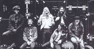 The <b>Allman Brothers Band</b> Prep New Archival Releases: Duane ...