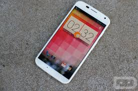 Moto X Review (2013) | Droid Life