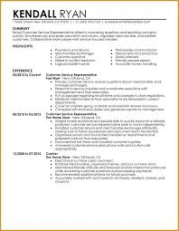 how to prepare a perfect resume  tomorrowworld cohow to prepare a perfect resume resume writing templates example good resume template  x