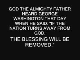 Image result for President George Washington in prayer image