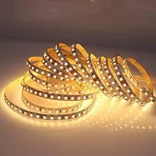 LEDENET Dimmable LED Light Strip, SMD 2835 600 ... - Amazon.com