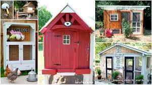57 diy chicken coop plans in easy to build tutorials 100% 57 diy chicken coop plans in easy to build tutorials 100%