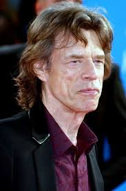 <b>Mick Jagger</b> - Wikipedia