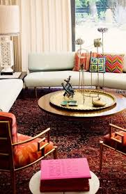 1000 images about mood bohemian on pinterest bohemian living rooms eclectic living room and houzz bohemian living room furniture