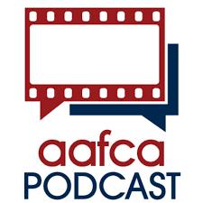 The AAFCA Podcast