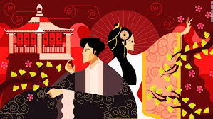 Hanfu: Centuries-old <b>Chinese fashion</b> is making a comeback - CNN ...