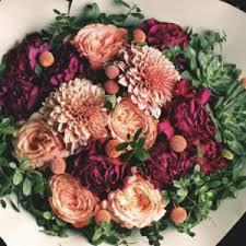<b>Букет из пионовидных роз</b> в Москве | Купить пионовые розы ...