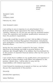 Cover letter dear sir or maam   Buy essay