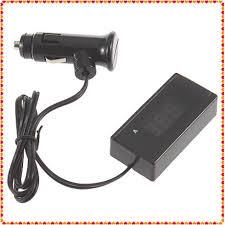 KW2001 High Quality <b>Hot Sale 12V</b> / 24V Digital <b>Red</b> LED Digital ...