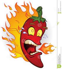 Resultado de imagem para chilli pepper