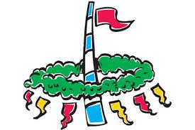 K-W Oktoberfest Molson Bavarian Slo-Pitch Classic