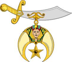 Image result for eastern star