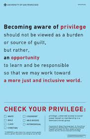 best ideas about white privilege womens rights annoyed when people talk about white male privilege or whatever think they re trying