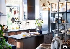 decor kitchen kitchen:  inspiring ikea kitchen ideas remodel to decorate your bathroom design regarding ideas for decorating kitchen