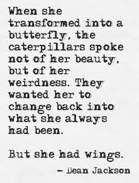 Poetry Quotes on Pinterest | Charles Bukowski, Pablo Neruda and ...