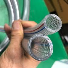 China water <b>inlet pipe</b>