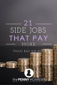 images about career earn money at home biz simple guide on how mobile marketing works when it comes time for you to start your mobile marketing plan you wonder where to