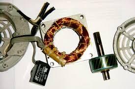 lasko pedestal fan wiring diagram lasko wiring diagrams online lasko fan wiring diagram volkswagen