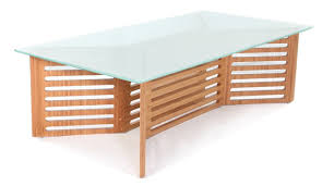 eco design sustainable design green design green furniture sustainable furniture eco bamboo furniture designs