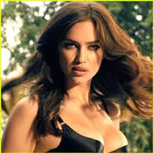 Penelope Cruz Directs Irina Shayk & Javier Bardem in L'Agent Ad! - penelope-cruz-directs-irina-shayk-javier-bardem-in-lagent-ad