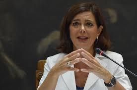 Organizzazione Della Camera Dei Deputati : Forum parlamentare italia america latina e caraibi il ruolo dei