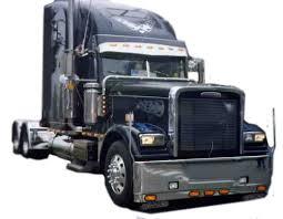 trattori e trattori agricoli stradali gommati cingolati  Images?q=tbn:ANd9GcSDLC4ItFNwcSOpzf7HdiorFqO_6BLAjnIIStUd3MABCH5g03BfjQ