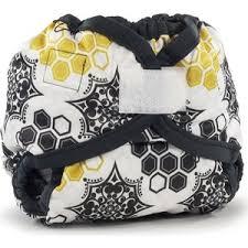 <b>Подгузник Kanga Care Newborn</b> Aplix Cover Unity (820103913584 ...