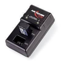Аккумуляторы и <b>зарядные устройства</b> для фото- и видеотехники ...