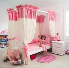 bedroom beautiful photos of girls loft bed awesome youth bedroom loft bed outstanding urban living furniture bedroom bedroom beautiful furniture cute pink