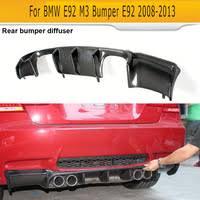 for 3 series G20 G28 F30 F34 E36 E46 <b>E90</b> E92 E93 - Shop Cheap ...