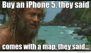 8 Latest Funniest Iphone Trolls, Memes, Jokes Trending On WhatsApp ... via Relatably.com
