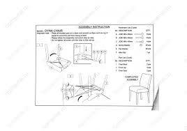 Купить <b>стул</b> деревянный <b>Madina</b> white / fabric pebble 11031 ...