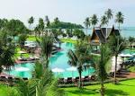 ผลการค้นหารูปภาพสำหรับ Sofitel Krabi Phokeethra Golf & Spa Resort