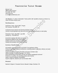 resume uat testing resume inspiration template uat testing resume