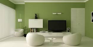 hgtv living room paint ideas