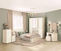 <b>Спальня Тиффани</b>: каталог, фото, цены   Скидка + Подарок ...