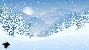 <b>Snow landscape in</b> inkscape - YouTube