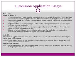 my grandmother essay short essay for kids my grandmother free to   why my grandmother is my role model  kibin middot words essay
