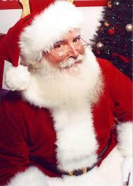 <b>Santa Claus</b> - Wikipedia