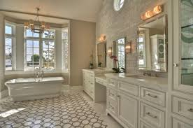 decorating home staging tips small bathroom decorating small how to decorate ideas design for pictures ro
